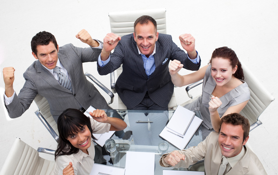 Firmenrechtsschutzversicherung – was versichert wird