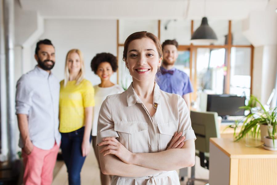 Firmenrechtsschutzversicherung – Schadensfall