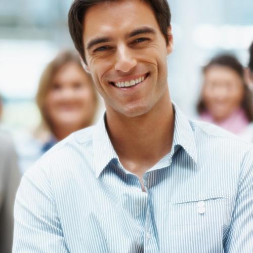 Firmenrechtsschutzversicherung - Abschluss