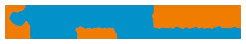 VersicherungsCheck24 Logo