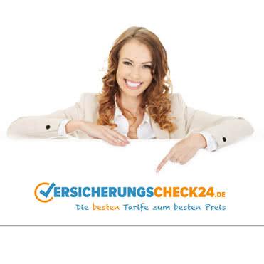 Rechtsschutzversicherung Württembergische