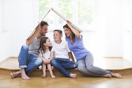 vermieterrechtsschutz haus und grund vc24. Black Bedroom Furniture Sets. Home Design Ideas