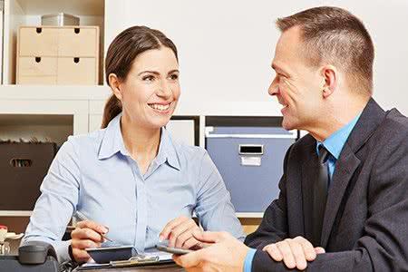 Berufshaftpflichtversicherung Vergleichen