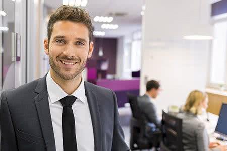 Betriebshaftpflichtversicherung Vergleichen