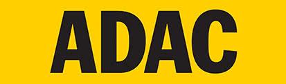 Adac Berufsrechtsschutz Versicherungscheck24
