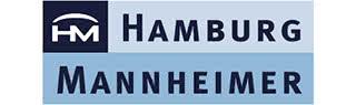 versicherungscheck24.de – Rechtsschutzversicherung Hamburg Mannheimer