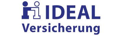 versicherungscheck24.de – Rechtsschutzversicherung ideal