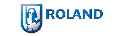 versicherungscheck24.de – Rechtsschutzversicherung Roland