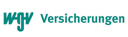 versicherungscheck24.de – Rechtsschutzversicherung wgv