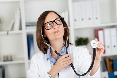 Private Krankenversicherung Vergleichen