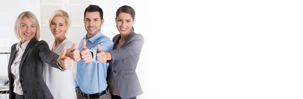 Dienstunfähigkeitsversicherung für Beamte