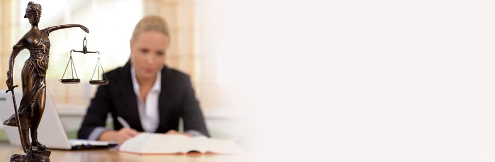 Rechtsschutzversicherung Anbieter