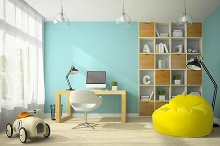 hausratversicherung infos und vergleich. Black Bedroom Furniture Sets. Home Design Ideas