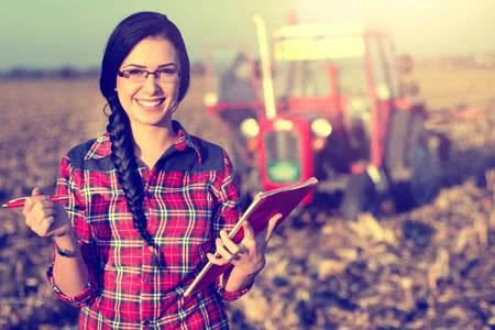 Berühmt Traktor Versicherung » VersicherungsCheck24 #ZZ_24
