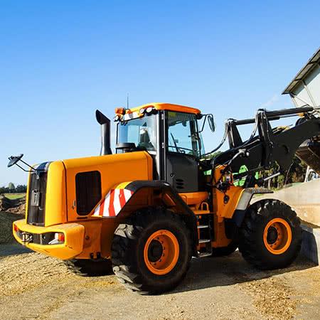 traktor versicherung versicherungscheck24. Black Bedroom Furniture Sets. Home Design Ideas