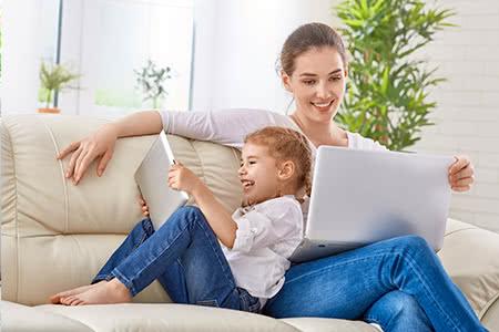 familienrechtsschutzversicherung ohne wartezeit vc24. Black Bedroom Furniture Sets. Home Design Ideas