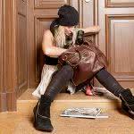 Haftpflichtversicherung Schlüsselverlust