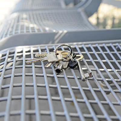 versicherungscheck24.de – Haftpflichtversicherung Schlüsselverlust