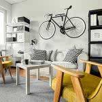 Hausratversicherung Fahrrad