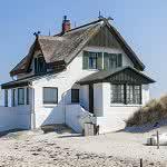 Hausratversicherung Ferienhaus