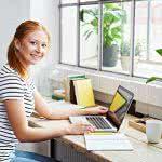 Hausratversicherung Laptop
