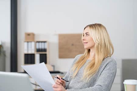 Hausratversicherung Unterversicherung Vc24