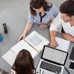 Hausratversicherung günstig