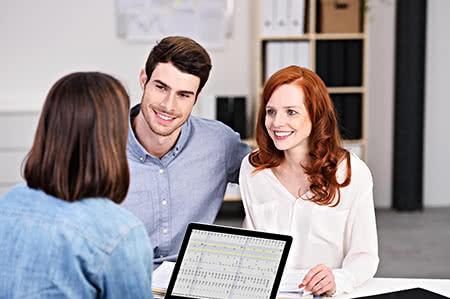 hausratversicherung pro qm berechnen versicherungscheck24. Black Bedroom Furniture Sets. Home Design Ideas