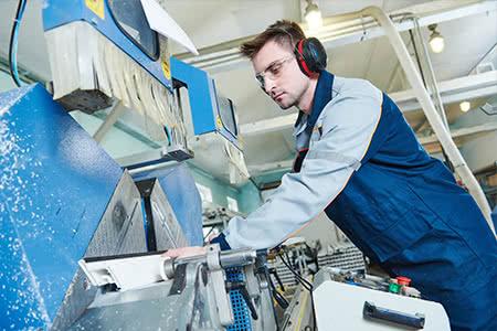 versicherungscheck24.de – Maschinenversicherung Bedingungen