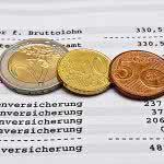 Pflegeversicherung Deutschland