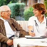 Erhöhung Pflegeversicherung