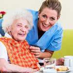 Pflegeversicherung Stufe 1