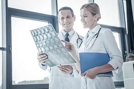 Private Zusatzversicherung Vergleich - Chefarztbehandlung