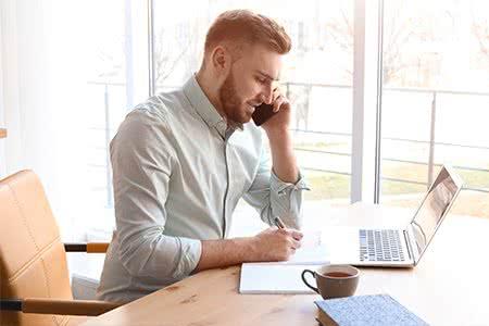 Private Zusatzversicherung - Angebote online vergleichen
