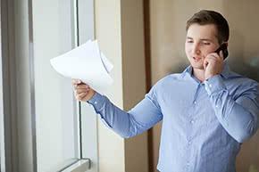 Rechtsschutzversicherung Ohne Wartezeit Versicherungscheck24