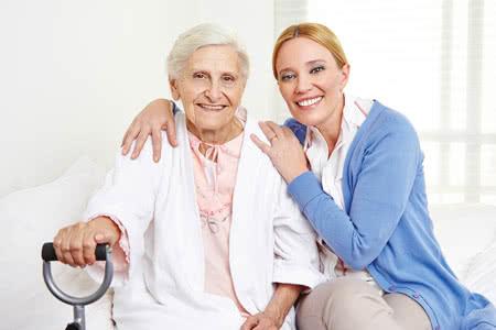 Berufshaftpflichtversicherung für Pflegeberufe » VC24.de