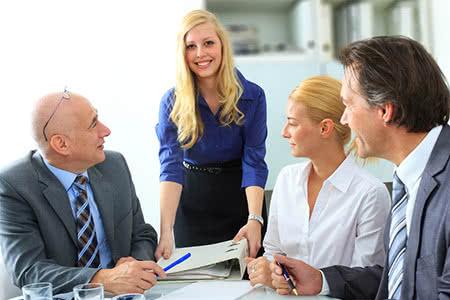 Firmenvertragsrechtsschutz Versicherungscheck24