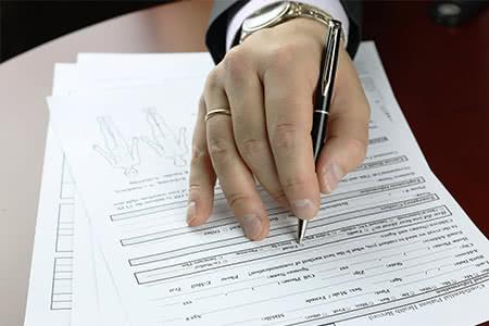 Rechtsschutzversicherung