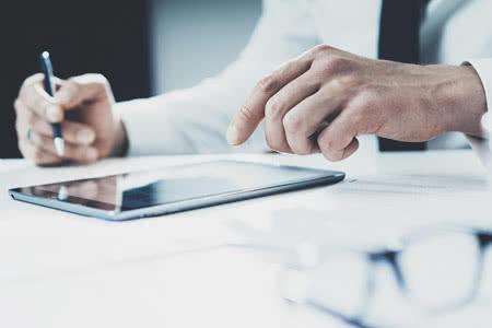 Rentenversicherung vergleichsrechner online dating